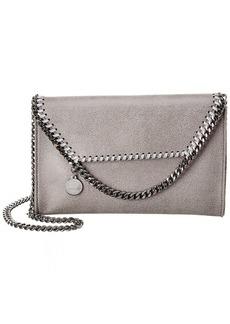 Stella Mccartney Falabella Wallet On Chain