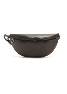 Stella McCartney Falabella faux-leather belt bag