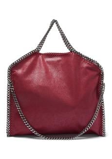 Stella McCartney Falabella faux-leather tote bag