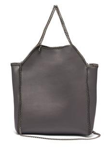 Stella McCartney Falabella mini faux leather tote bag