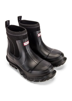 Stella McCartney Hunter Boots