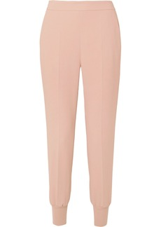 Stella McCartney Julia Cady Track Pants