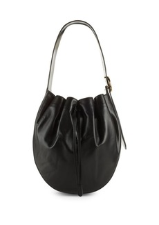 Stella McCartney Brandy Shoulder bag