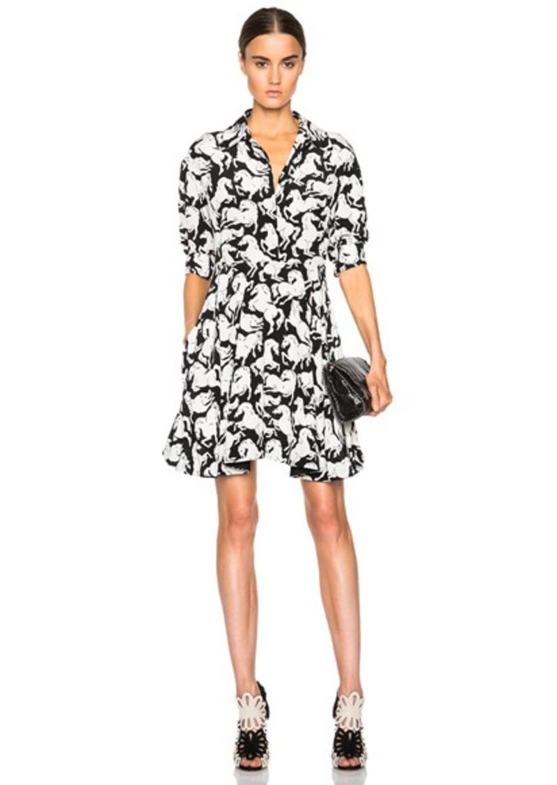 Stella McCartney Leila Dress