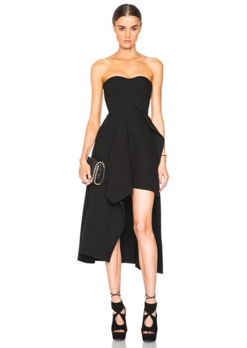 Stella McCartney Malia Dress