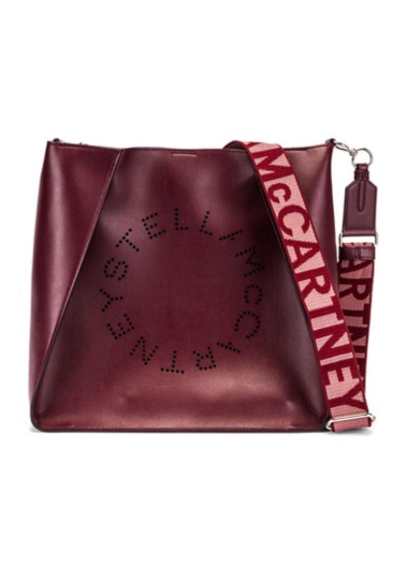 Stella McCartney Medium Crossbody Bag