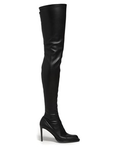 Stella McCartney Over-the-knee boots