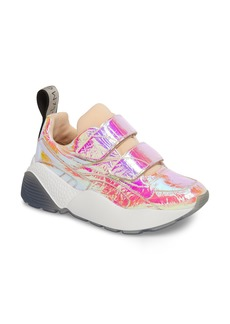 Stella McCartney Prisma Sneaker (Women)