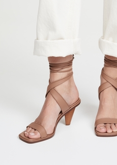 Stella McCartney Rhea Sandals