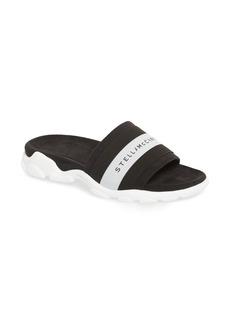 Stella McCartney Slide Sandal (Women)