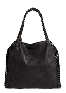 Stella McCartney Small Falabella Faux Leather Tote