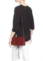 4cafc382911e ... Stella McCartney Small Flo Alter Snake Faux Leather Shoulder Bag ...