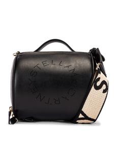 Stella McCartney Small Zip Around Shoulder Bag