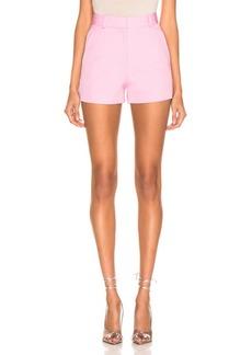 Stella McCartney Tailored Short