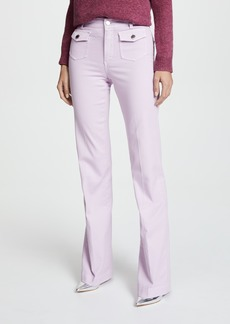 Stella McCartney The Flare Trousers