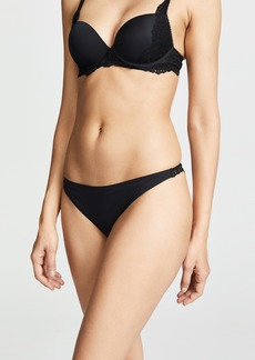 Stella McCartney Thong