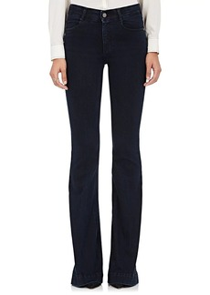 Stella McCartney Women's '70s Flare Jeans