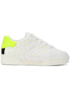 Stella McCartney Stella polka-dot sneakers