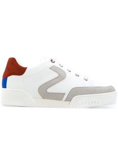 Stella McCartney Stella sneakers