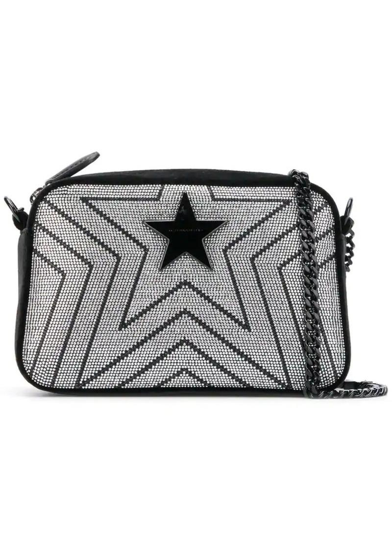 d4c7677e61a7 On Sale today! Stella McCartney Stella Star crossbody bag