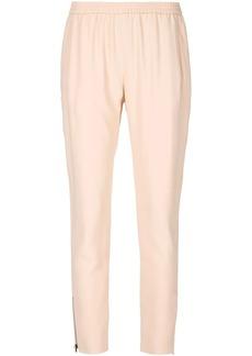 Stella McCartney Tamara trousers