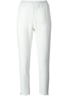 Stella McCartney 'Tamara' trousers