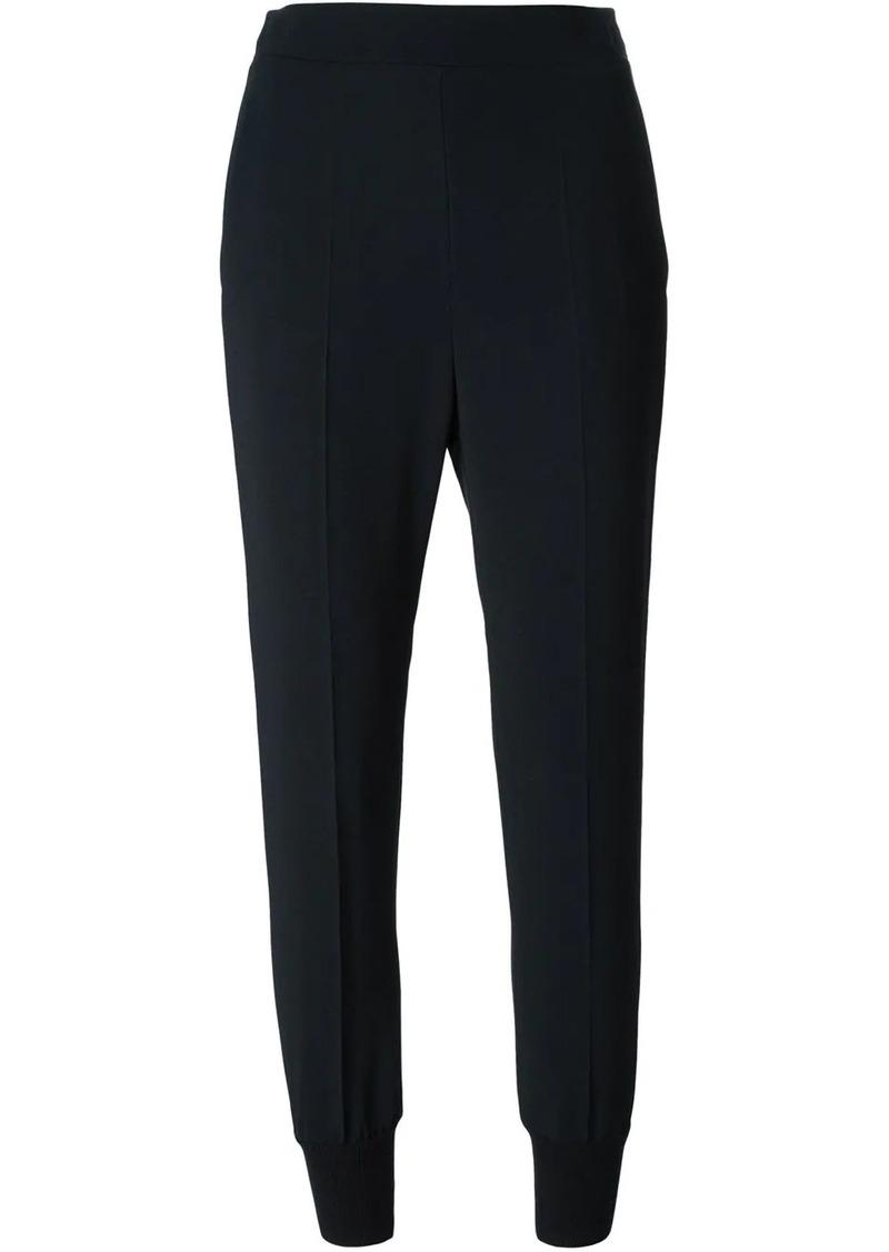 Stella McCartney tapered trousers