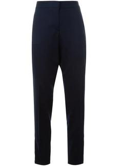 Stella McCartney 'Vivian' trousers