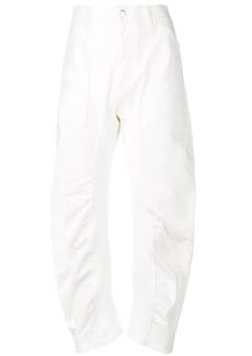 Stella McCartney Xenia jeans