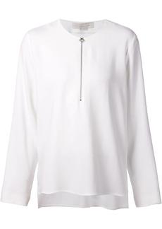 Stella McCartney Arlesa blouse