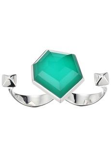 Stephen Webster Superstud Crystal Haze Ring