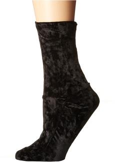1-Pack Velvet Anklet
