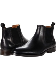 Steve Madden Agaze Chelsea Boot