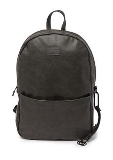 Steve Madden Front Pocket Backpack