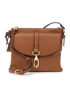Steve Madden Baria Crossbody Bag