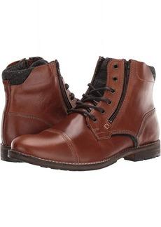 Steve Madden Bayun Boot