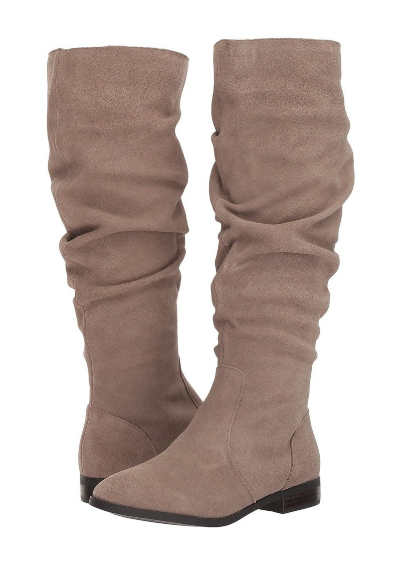 Steve Madden Beacon Slouch Boot