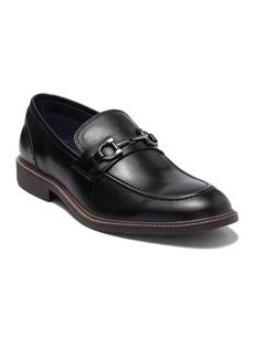 Steve Madden Bit Leather Loafer