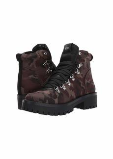Steve Madden Bumper Hiker Boot