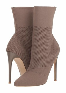 Steve Madden Century Dress Boot