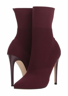 Steve Madden Century Dress Boot