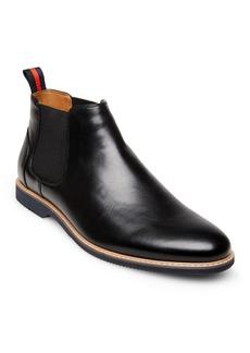 Steve Madden Chelsea Boot