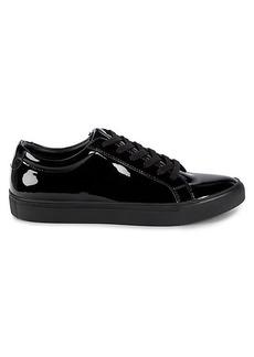Steve Madden Coastal Low-Top Sneakers