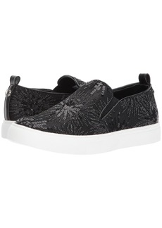 Steve Madden Crackle