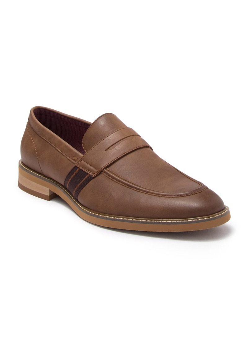 Steve Madden Cycle Penny Loafer