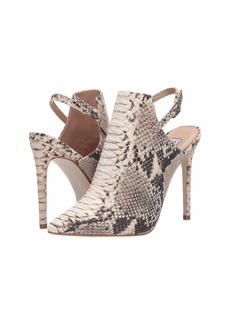 Steve Madden Daily Bootie