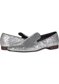 Steve Madden Damonn Dress Loafer
