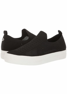 Steve Madden Daray Slip-on Sneaker