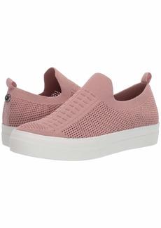 Steve Madden Daray Slip-on Sneaker