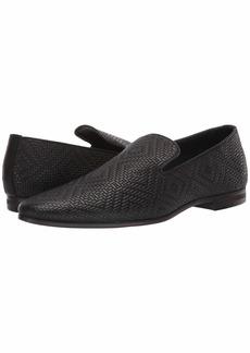 Steve Madden Dieggo Dress Loafer